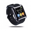 2016-new-bluetooth-u80-font-b-smart-b-font-font-b-watch-b-font-mtk-smartwatchs.jpg_220x220.jpg